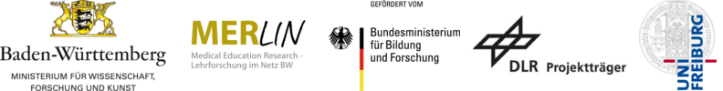 alle-logos-footer-weiss.png