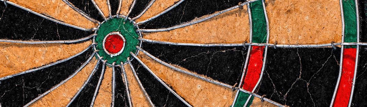 ziele-dart-1200x350-klein.png